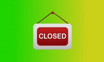 Закрытие расчетного счета после ликвидации ООО