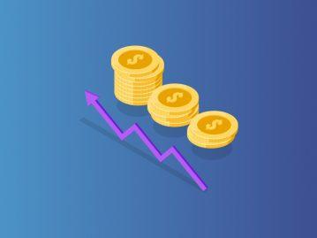 Отличие расчетного и текущего счета