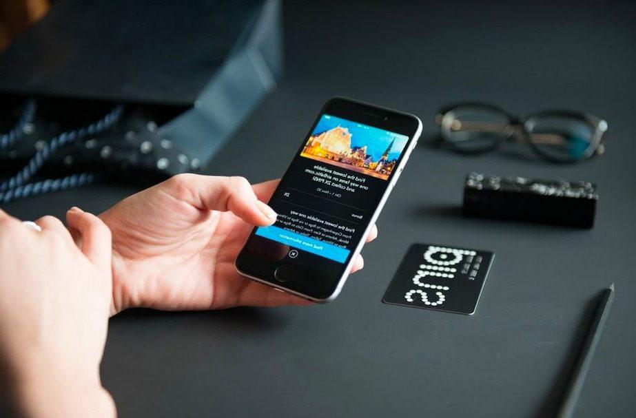 Создание сайтов для смартфонов кардиф страховая компания официальный сайт отзывы
