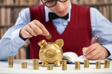 Как работать с УСН? ТОП-10 ошибок предпринимателей при уплате налогов на УСН 2019