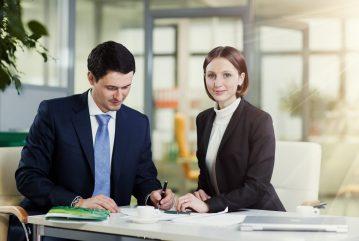 Как получить кредит на развитие бизнеса для ИП и ООО в 2019 году