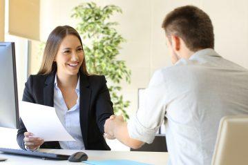 Как получить кредит на открытие бизнеса?