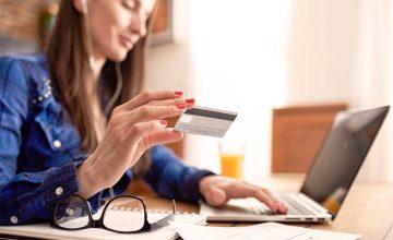 Запущен сервис оценки кредитных рисков для МСП