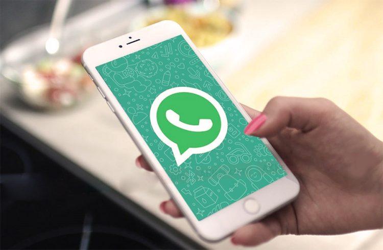 Сбербанк стал обслуживать бизнес в WhatsApp