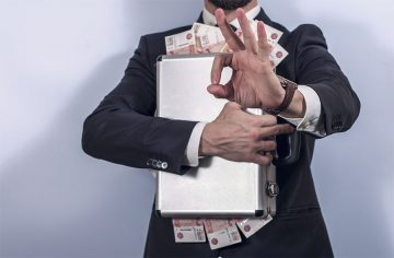 Почему бизнес отказывается от льготных кредитов?