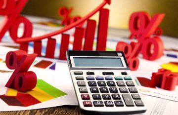 Какие налоги для бизнеса станут выше?