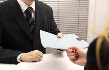Банки будут просить декларацию о доходах при выдаче кредитов