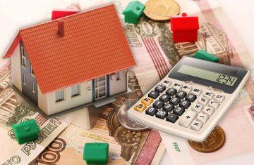 Как ИП на ПСН не платить имущественный налог?
