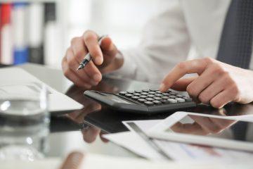 Что не облагается налогом на прибыль ООО?