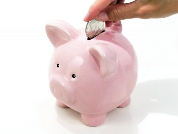 Как не потерять сбережения во время кризиса