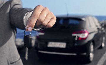 «Яндекс» планирует запуск сервиса подписки на автомобили