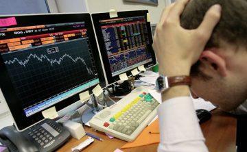 Эксперты прогнозируют обвал рынка страхования