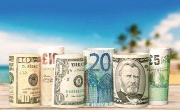 Расчет в валюте и экспорт: как считать НДС?