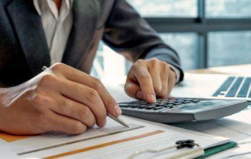 В каких случаях можно не платить НДФЛ и налог на прибыль в карантин