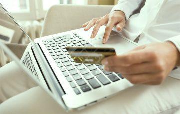 Заработал сервис онлайн подтверждения льготных кредитов МСБ
