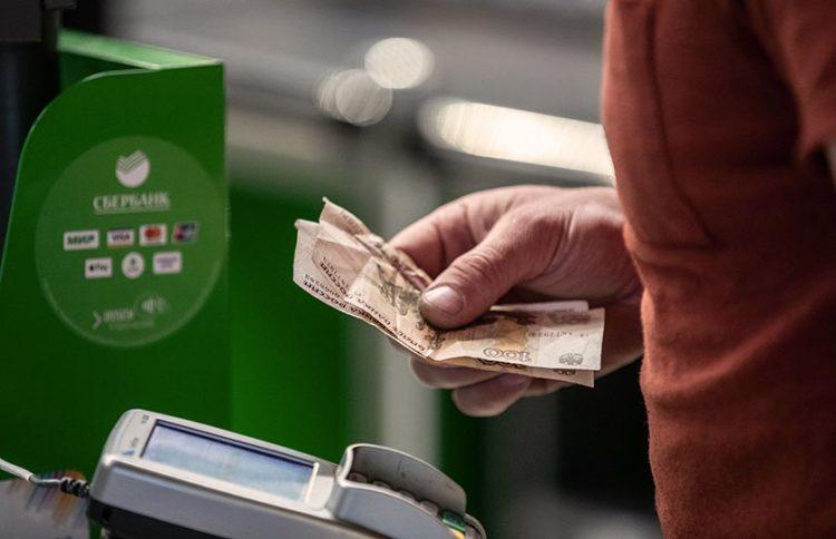 Банки выступают против ограничений комиссий по эквайрингу