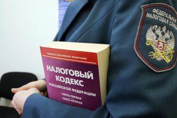 Госдума внесла поправки в НК в поддержку бизнеса