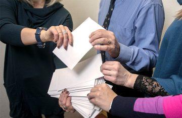 За зарплату в конвертах хотят ввести уголовную ответственность
