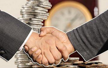 Готовится программа кредитования бизнеса под 2%