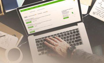 Сбербанк предлагает онлайн-бухгалтерию для бизнеса