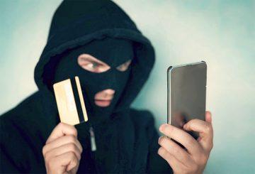 Подозрительные телефонные номера можно проверить в сервисе Сбербанка