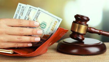 МСБ разрешат не выплачивать долги по кредитам?