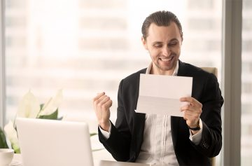 Сервис выдачи льготных кредитов от ФНС апгрейднули