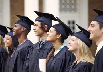 Бизнесу будут платить субсидии за трудоустройство выпускников?
