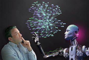 Искусственный интеллект для бизнеса: полезный курс от «Нетологии»