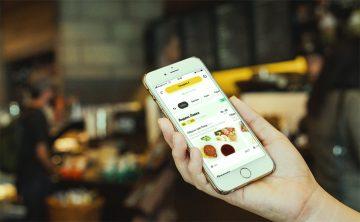 «Яндекс.Еда» разработала рекламную платформу для микрокомпаний