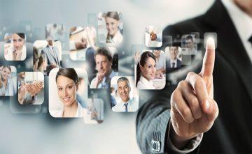 ВТБ внедрил систему найма сотрудников с помощью ИИ