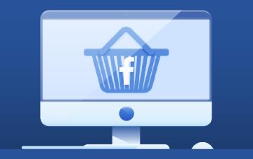 Facebook запустил кросс-платформенный интерфейс для МСБ