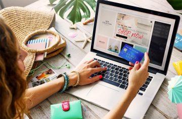 Повышение ставок эквайринга может поднять цены на 5% в онлайн-магазинах