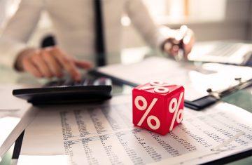 МСП только внесли в реестр: можно уже применять пониженные тарифы?
