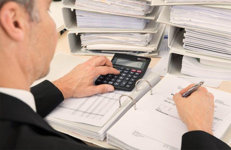 Электронные счет-фактуры будем отправлять по новым правилам