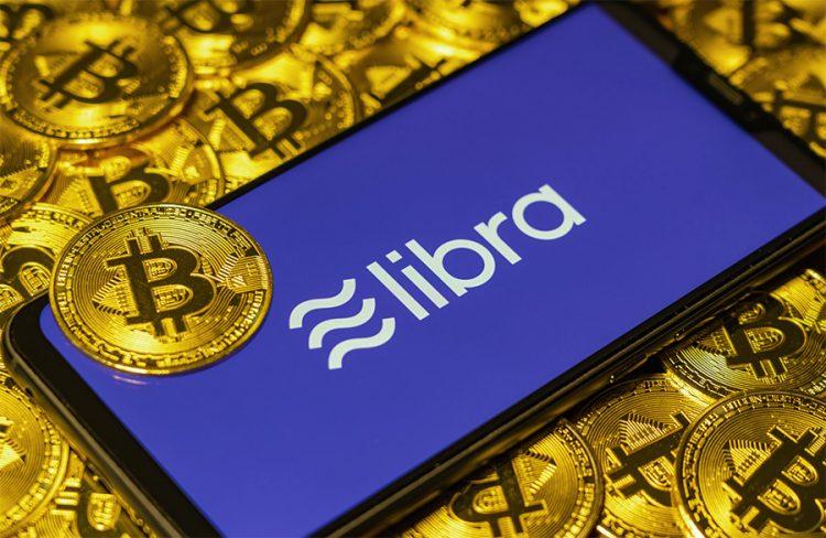 Facebook планирует запуск своей криптовалюты в 2021 году