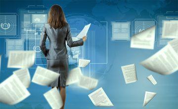 Эффективность ЭДО можно рассчитать онлайн на сайте ФНС