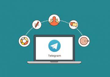В Telegram появятся платные функции для бизнеса
