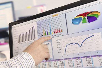 Росстат запустит бесплатную платформу со статистикой для бизнеса