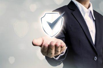 Сертификацию МСП хотят упростить