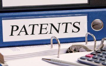 С 24 января для ИП вводится новая форма патента