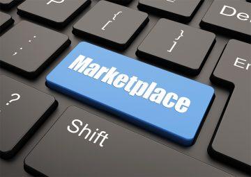 МСП смогут присоединиться к системе «Маркетплейс» от Банка России