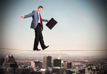 Какие ограничения для бизнеса снимаются с 22 января