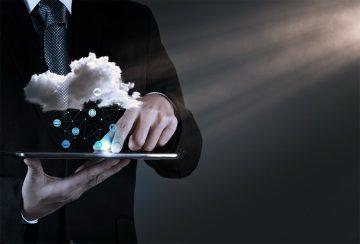 Итоги венчурного рынка 2020: бум облачных сервисов и онлайна