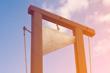 Последствия «регуляторной гильотины» для бизнеса
