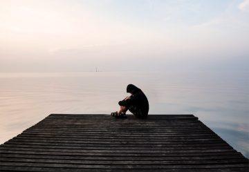 Главный тренд 2021 года: технологии борьбы с одиночеством