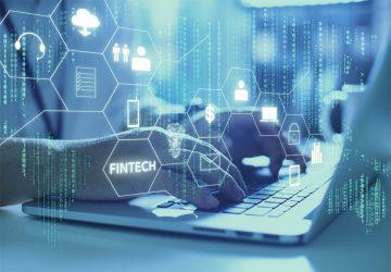 ТОП самых перспективных технологий fintech-рынка