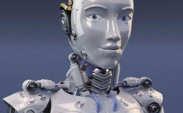 Роботы-фрилансеры заменят сотрудников колл-центров