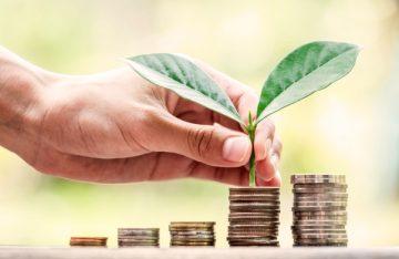 С 9 марта бизнес сможет получить кредит под 3%