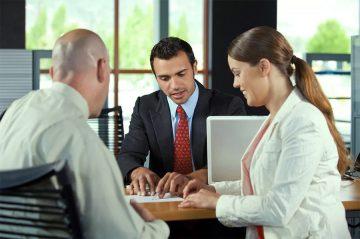 Какой бизнес может претендовать на льготный кредит под 3%